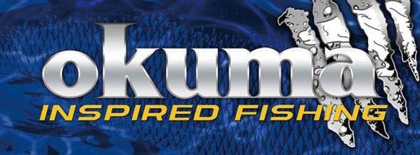 Progreso yucatan mexico fishing tours for Fishing sponsorship application